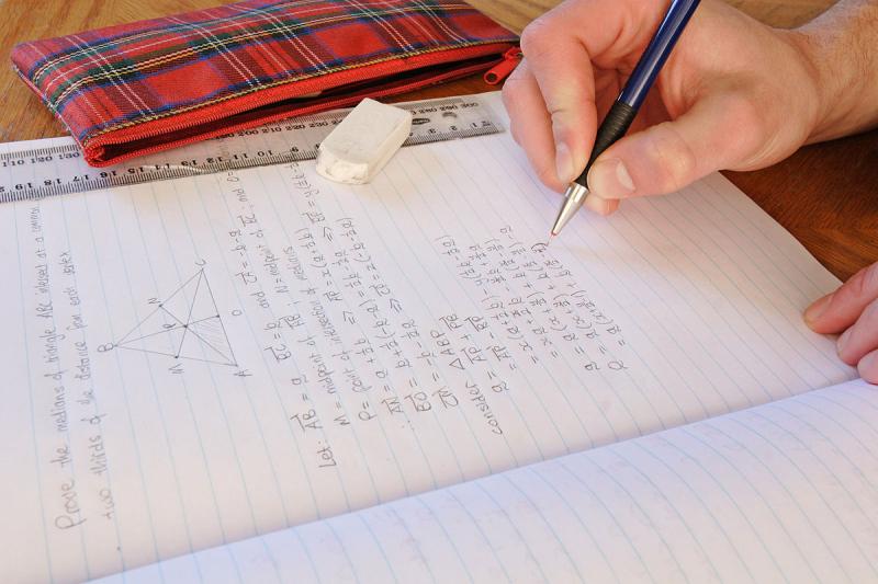 1200px-Homework_-_vector_maths
